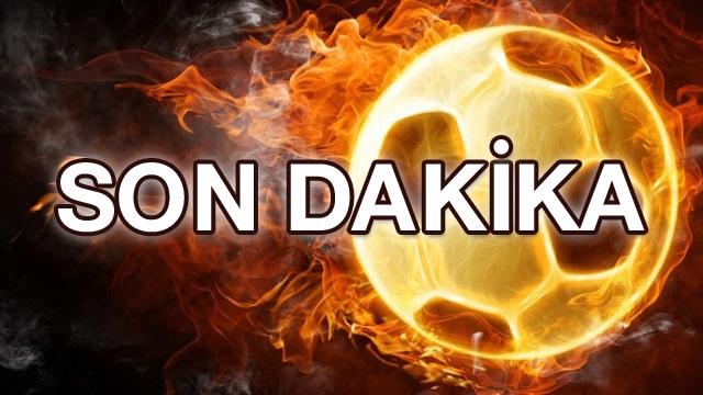 Beşiktaş Golü Buldu