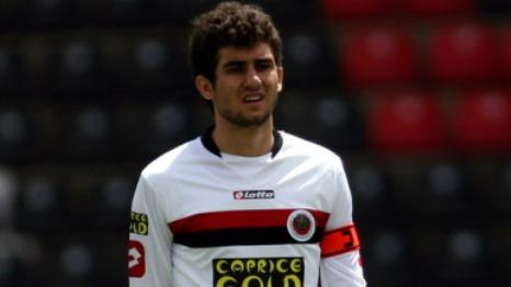 Trabzonspor Sonunda Bitirdi