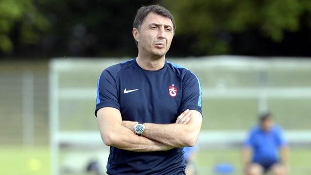 Erkan Zengin'den İbrahimovic'i istedi!
