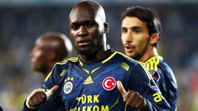 Fenerbahçe'den beklenen açıklama!