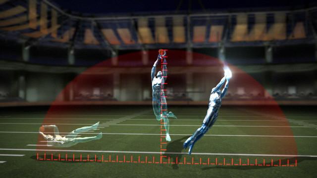 Sporu geliştiren ve dönüştüren 10 teknoloji