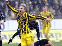 Bursaspor'da Transfer Harekatı