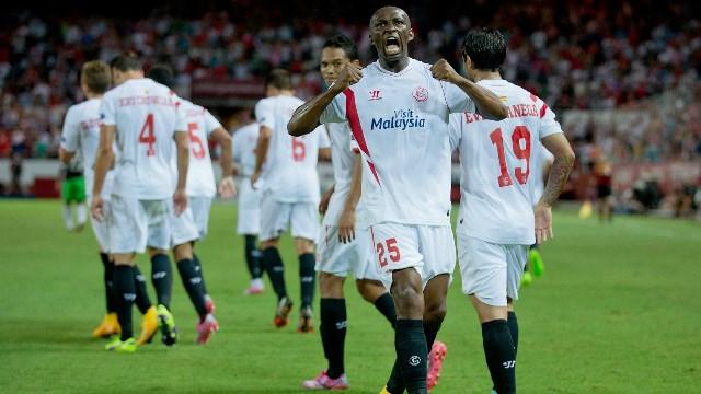 Trabzonspor'dan BOMBA transfer!