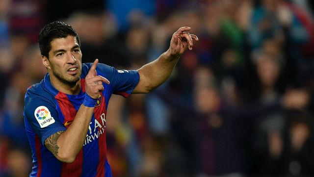 Barça yavaş başladı hızlı bitirdi