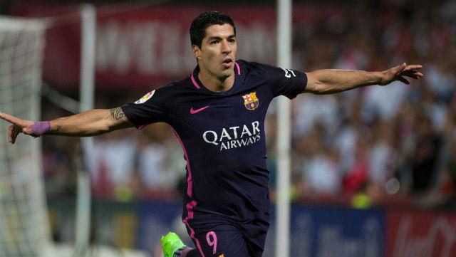 Barça sonradan açıldı