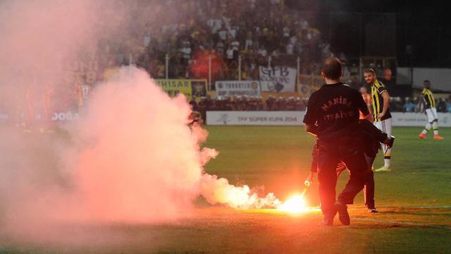 Tahkim'den Galatasaray'a ret