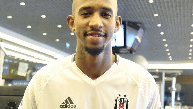 Beşiktaş transferi duyurdu!