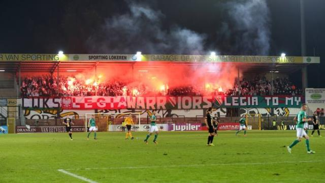 UEFA'dan Trabzonspor'a müjde!