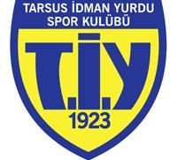 Tarsus'da Transfer
