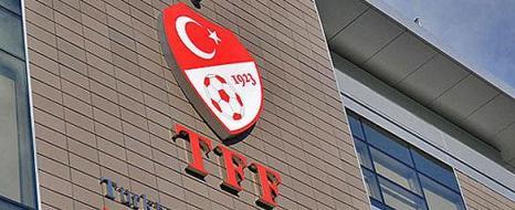 PFDK Mardin'e Acımadı