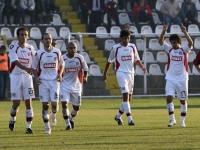 Tokatspor'dan Destek Çağrısı