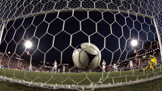 Bayern Münih anlaşmayı sağladı