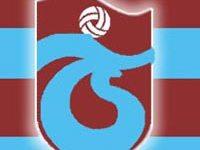 Trabzonspor Kalesini Sağlama Alıyor