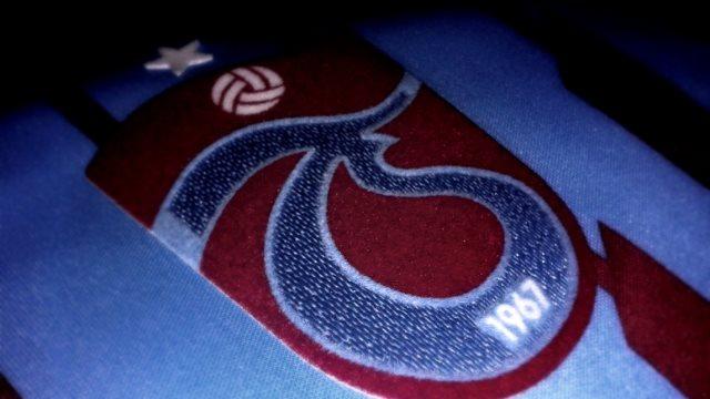 Trabzonspor'dan Rizespor'a cevap