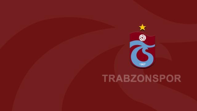 Trabzonspor, taraftarını bağışa çağırdı