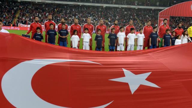 Letonya - Türkiye maçı ne zaman, hangi kanalda?