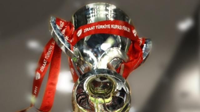 Galatasaray maçı kapalı gişe