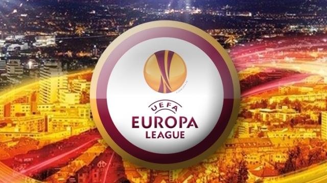 Avrupa Ligi'nde son 4 takım