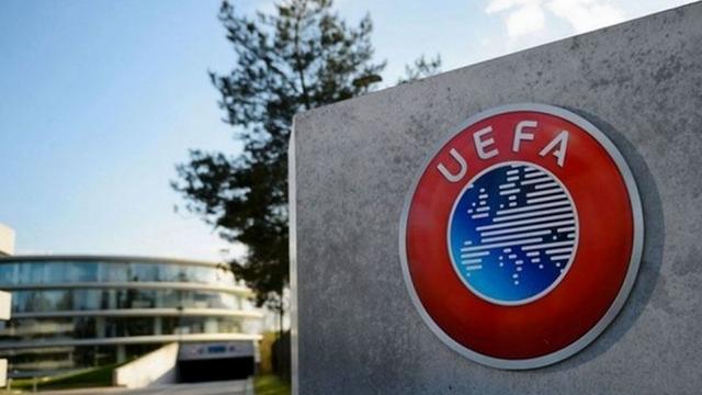 UEFA, Galatasaray kararını açıkladı!