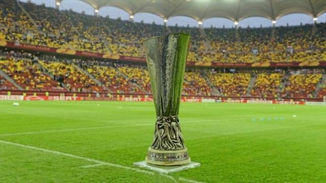 UEFA'dan zorunlu yer değişimi