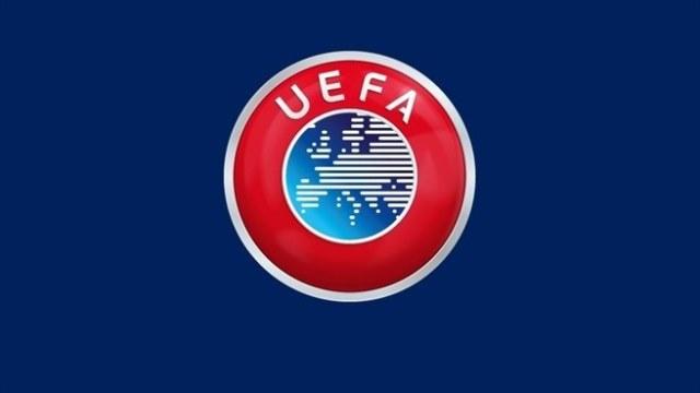 Beşiktaş'tan UEFA açıklaması