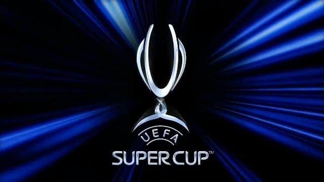 Süper Kupa sahibini buluyor
