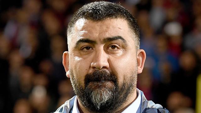 'Keşke Galatasaray'ı 6-0 yenmeseydik'