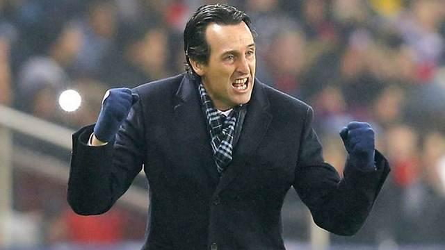 Arsenal'de yeni dönem başladı!