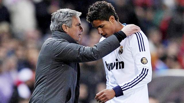 Jose Mourinho ilk onu alacak!