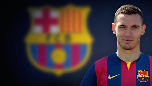 Barça'ya kötü haber