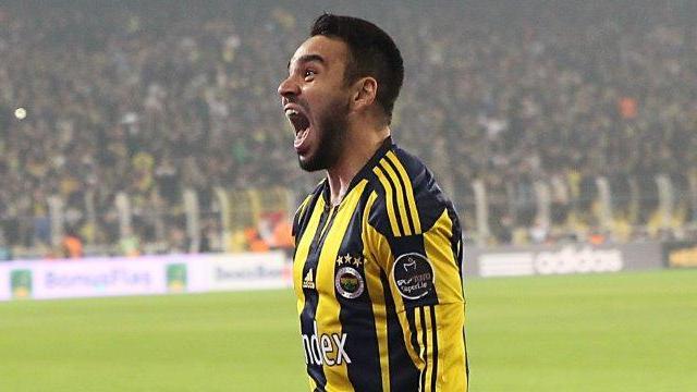 Adım adım Beşiktaş'a!