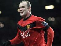 Şeytan 5'ledi, Rooney Rekora Göz Dikti