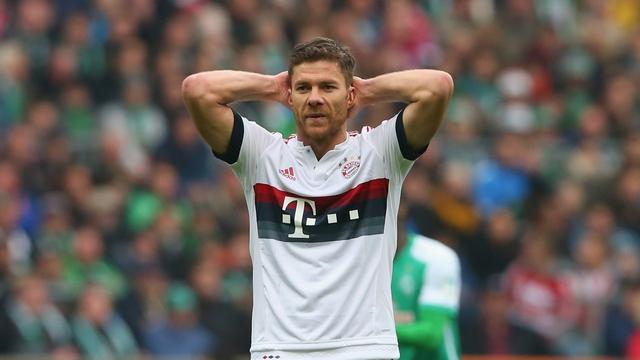 Real Madrid kızacak, Bayern sevinecek