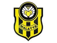 Yeni Malatya'da Çifte Transfer
