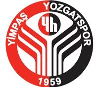 Y.Yozgatspor'da Transfer