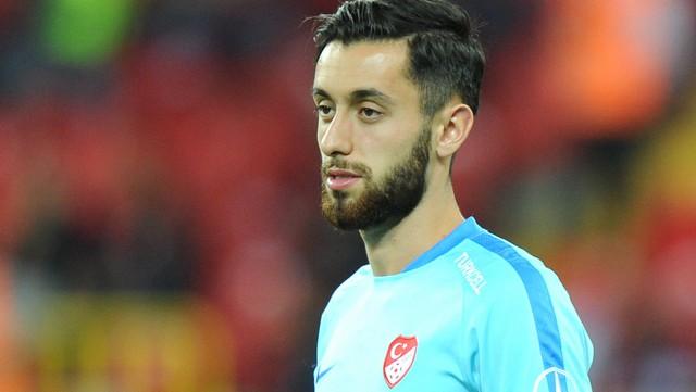 Yunus Mallı'dan Galatasaray açıklaması