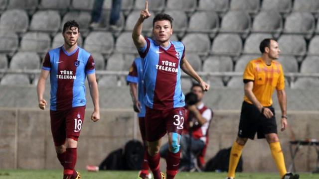 Trabzon'a bir kötü haber daha