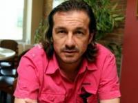 Yusuf Bursaspor  Kampina Katiliyor