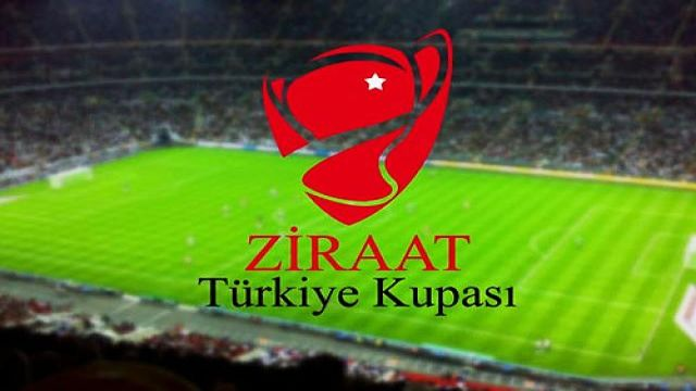 Trabzonspor oynamadan elendi!