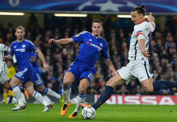 Zlatan böyle istedi!