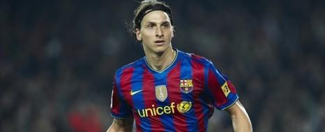 Messi'nin Dalyasını Arkadaşları Süsledi