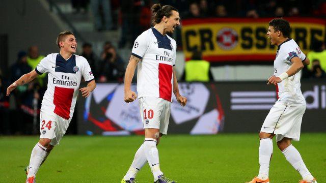 4 gollü maçın yıldızı kimdi?