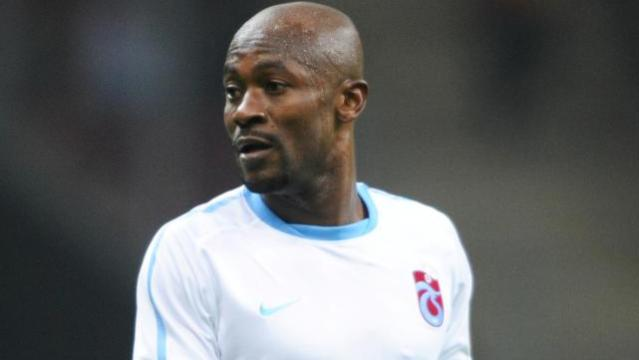 Trabzon 6 yabancıyı sildi
